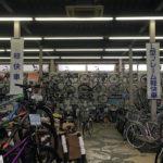 サイクルワールド戸田公園駅東口店