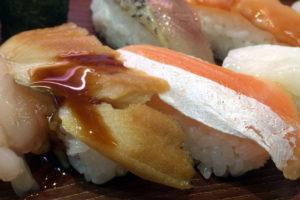回転寿司 宝船