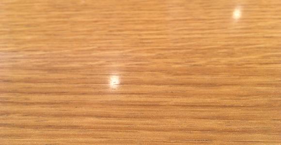 山田うどん 氷川町店