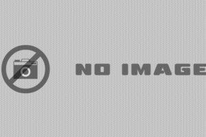 NO IMAGE 撮影NG
