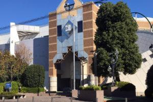 戸田市立児童センター プリムローズ