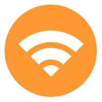 Wifi有り